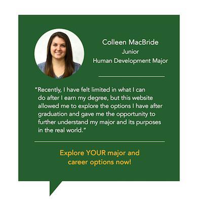 Colleen MacBride Testimonial