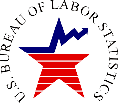 Bureau of Labor Statistics Occupational Outlook Handbook