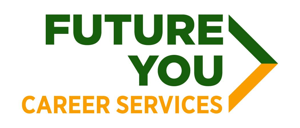 Future You Career Services