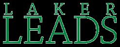 Laker Leads Logo