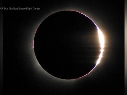 Planetarium director provides eclipse details, tips