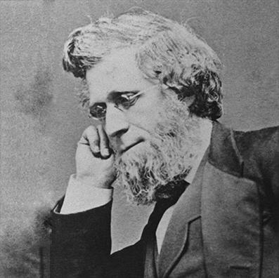 Edward Austin Sheldon