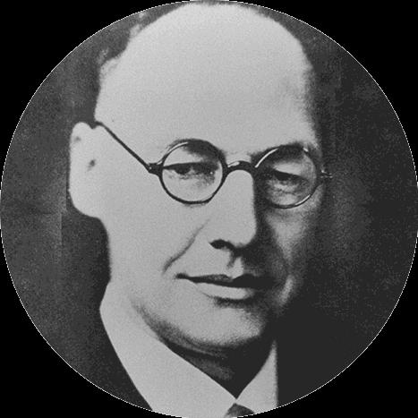 Ralph Swetman