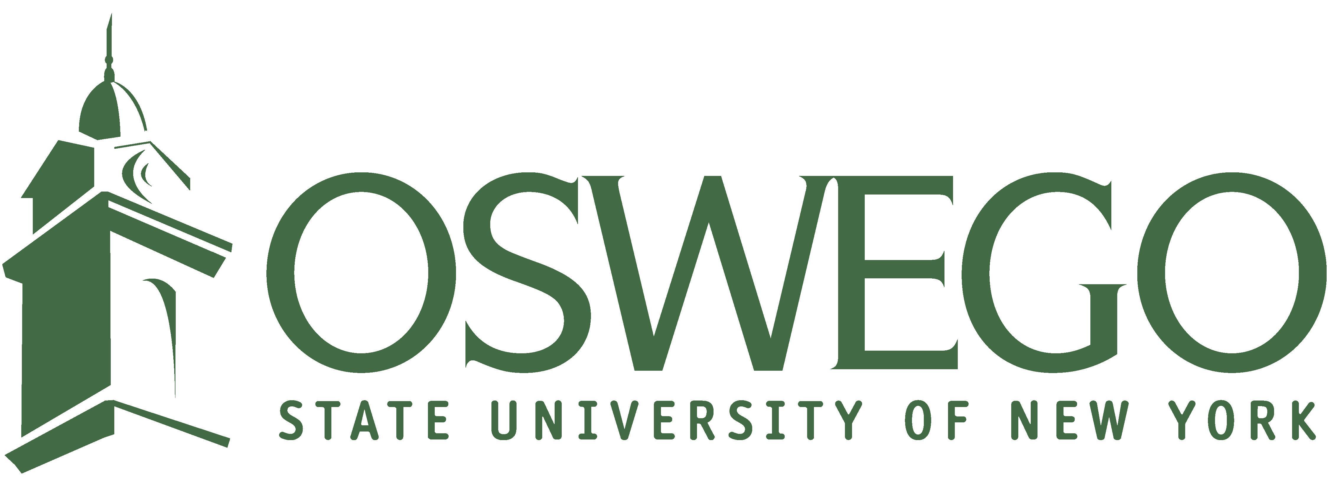 https://acquia-prod.oswego.edu/publications/sites/acquia-prod.oswego.edu.publications/files/styles/panopoly_image_original/public/oswego_logo_horiz_grn_0.jpg