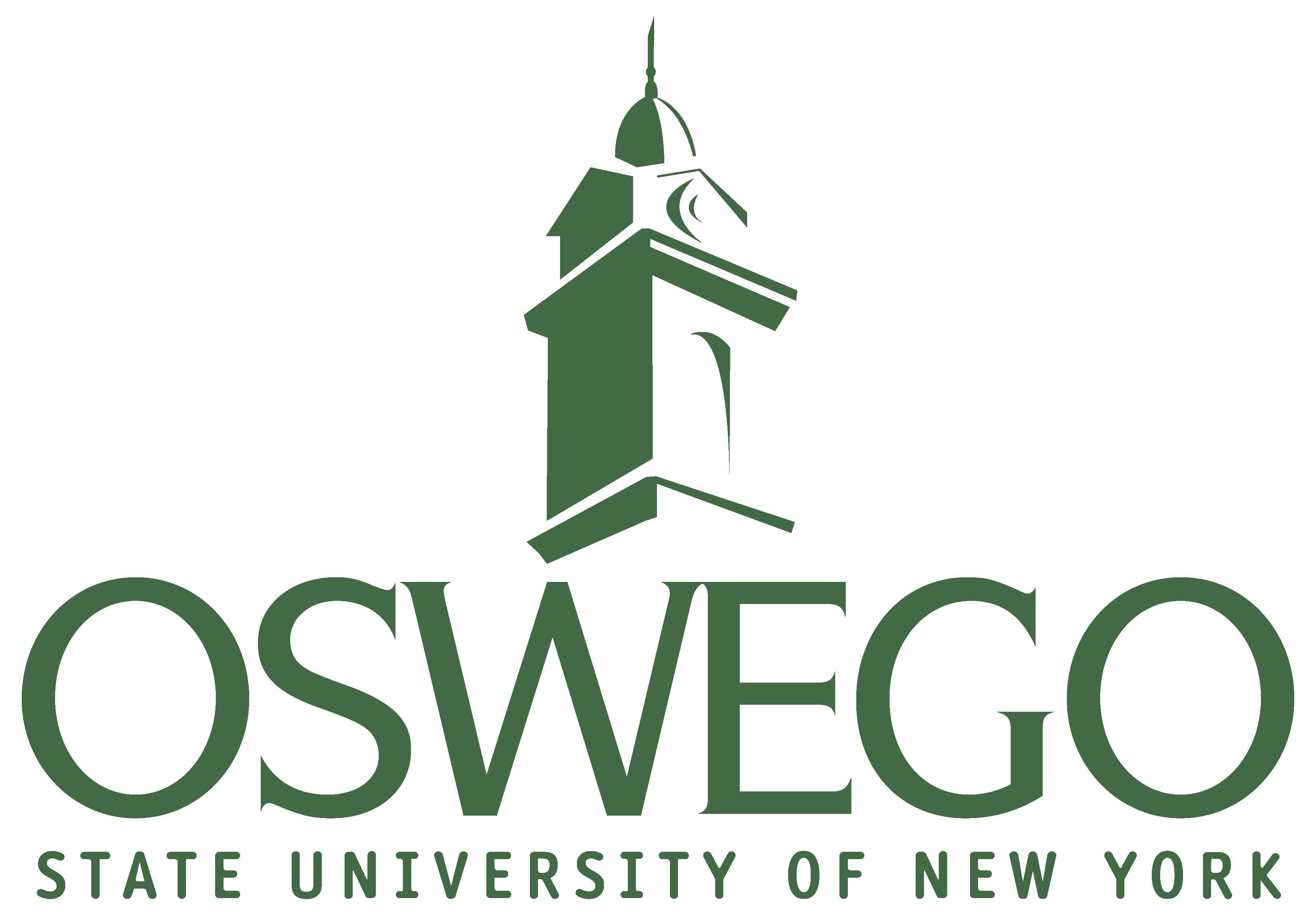 Logo downloads Publications