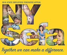 SEFA Brochure Cover 2016