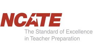 National Council for Accreditation of Teacher Education (NCATE)