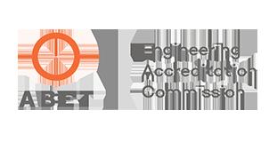 Engineering Accreditation Commission of ABET